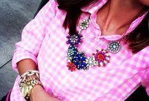 Fashionista / by Emily Hutchinson