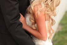 Wedding Ideas / by Jordan Kehrer