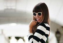 My Style / by Whitney Bondy