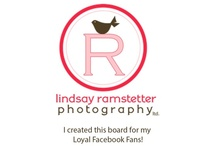 Pins For My Loyal LRP Fans! / Pins that I thought my clients and Facebook fans would LOVE and could put to good use.  ENJOY! http://www.facebook.com/LRPCincinnati - LIKE ME!! / by Lindsay Ramstetter Photography
