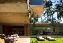 Architecture + Interior Design / The art of design / by DeepChic