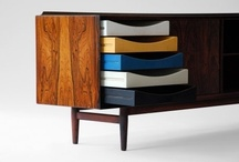 Furniture Fantasy / by Laurie Neighbors