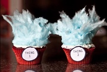 The Taste Is Indescribable / craving something new? I would loveee to try these! <3 / by Danielle Robertson