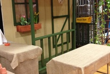 Bristol County Home & Garden Show / by The Herald News of Fall River