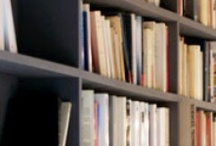 Books Worth Reading / by Maria Ralphs Macrae