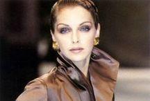 Fashion / by Judy Shimp
