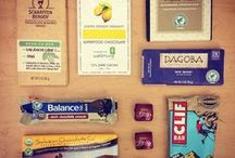 Chocolate Cravings / by Rainforest Alliance