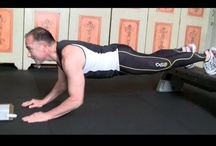 Exercises Worth Doing  / Exercises for you to try and to do. 