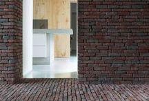 For the Home / by Brett Danielsen