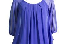 Spring 2012 - Key Pieces  / by Pilgrim Clothing