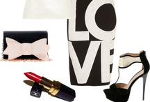 Leo by Fashionscopes / by FashionScopes