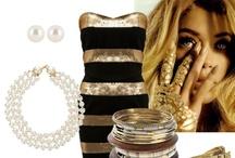 Scorpio by Fashionscopes / by FashionScopes