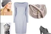 Pisces by Fashionscopes / by FashionScopes
