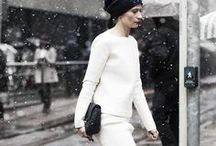 ↳ Street Fashion / Street Fashion / by Hiromi Kikuta
