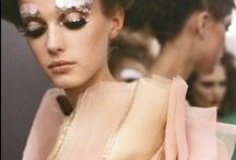 Inspire-Me Fashion / by Bonté