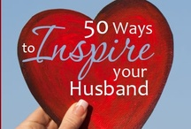 HITCHED & HAPPY DATING IDEAS & 12 DAYS THEMES / This board is a collaboration of our husbands 12 days of Christmas themes and other fun, quirky and humorous ideas that keep the spirit of sexiness and fun alive in our relationships!  / by Candy Allen