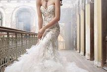 weddings / by Arianna Ryan