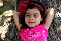 Kid's Styles - Kids Clothes / by Yolanda {sassymamainla.com}