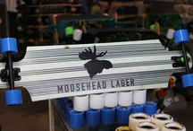 Land Yachtz - To All Things Made Well / by Moosehead Breweries
