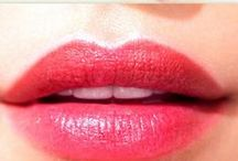 DIY Beauty Solutions / by Yolanda {sassymamainla.com}