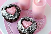 Be My Valentine? / by HerCampus UCIrvine