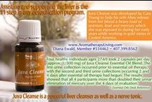 Essential Oils - Everything You Need To Know! / Do you want to know how to get started with essential oils and what health conditions can be treated with essential oils?  This is the board for you.  To be added as a contributor for this board, email greenthickies@gmail.com / by Green Thickies