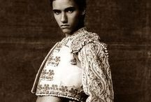 Ruven Afanador Photography / by Pamela Scott