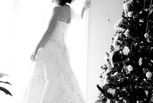 It's your Perfect Wedding Day! / by Suzanne DAndrea