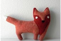 Cool Craft / by Hannah Mason