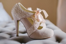 Wedding Conception / by Amanda Maurer