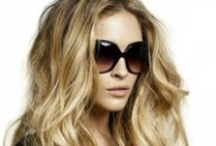 Style and beauty / by Ashley Robinson