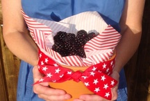 Hostess Gifts / by The Party Wagon