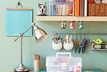 Home Organization / An accumulation of pins we have found that relate to home organization. Our customers will find great ideas here when it comes to organizing their new homes.  / by Wheaton World Wide Moving