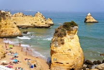 Portugal / by Nick's Travel Bug