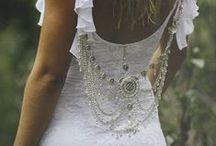 Brandi's Board / Brandi's wedding pins / by Brilliant Bridal