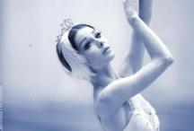Dance / by L C