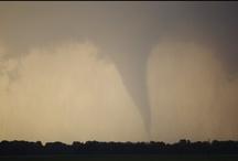 Kansas Storms / by LJWorld