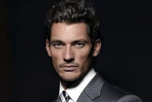 Gandy Candy / by Penney Schoener