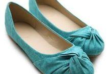 Shoes / by Karla Gonzalez