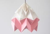 Lamps / by Karla Gonzalez