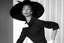 Fashion Photo Vintage / by Momo F
