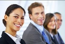 Workforce & Diversity / by Sodexo USA