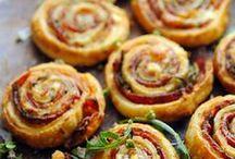 Recipes-YUM!!!!!! / by Amanda Akins