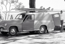 SURF MOBILES / by SurfCareers