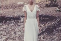 Wedding / by Annette Tjørnelund