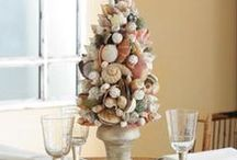 Christmas fair ideas / by Michele Josephsen