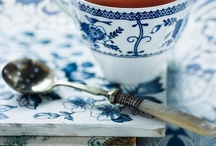 ceramics / by Fi Bluebellgray