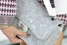 Dream Handbags / by Jenna Riberio