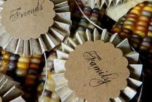 DIY/general crafts / by Janet H.