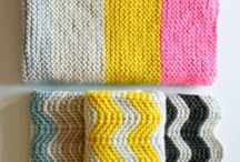 DIY: Yarns, threads, and magic wands / by Kellijean Press